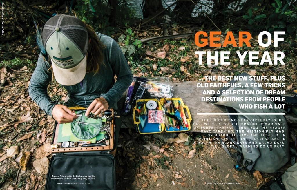 gear-of-year