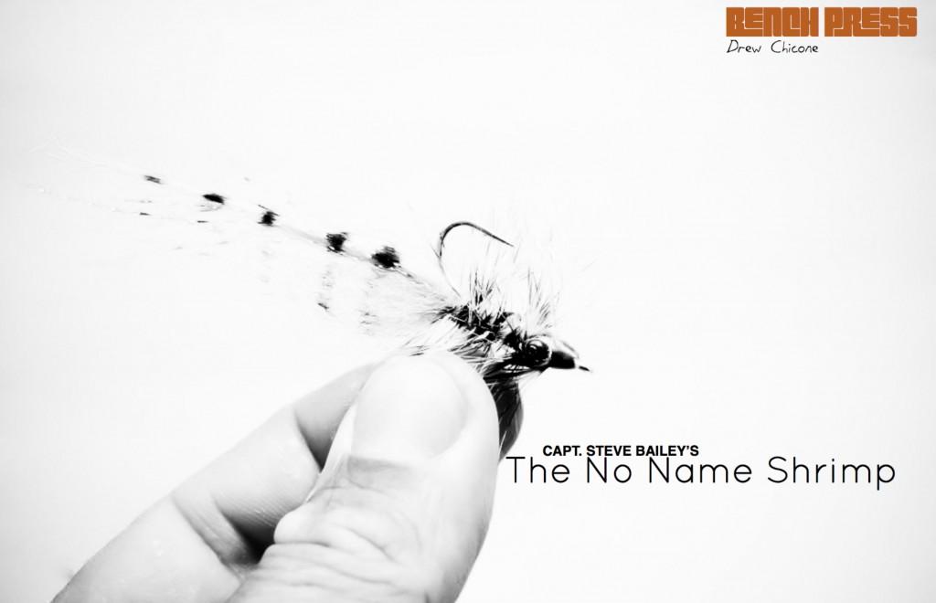 no-name-shrimp