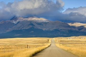 Montana-b