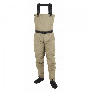 waders-jmc-hydrox-first