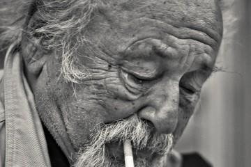 Jim Harrison. 2010.