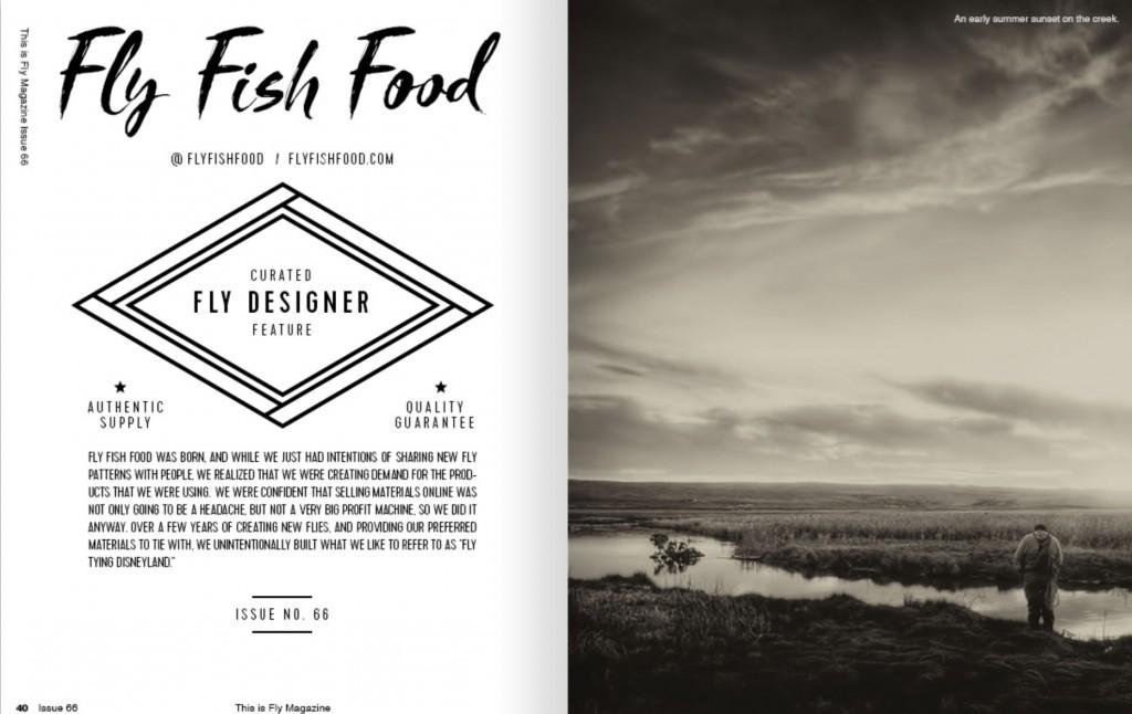 fish-4-food
