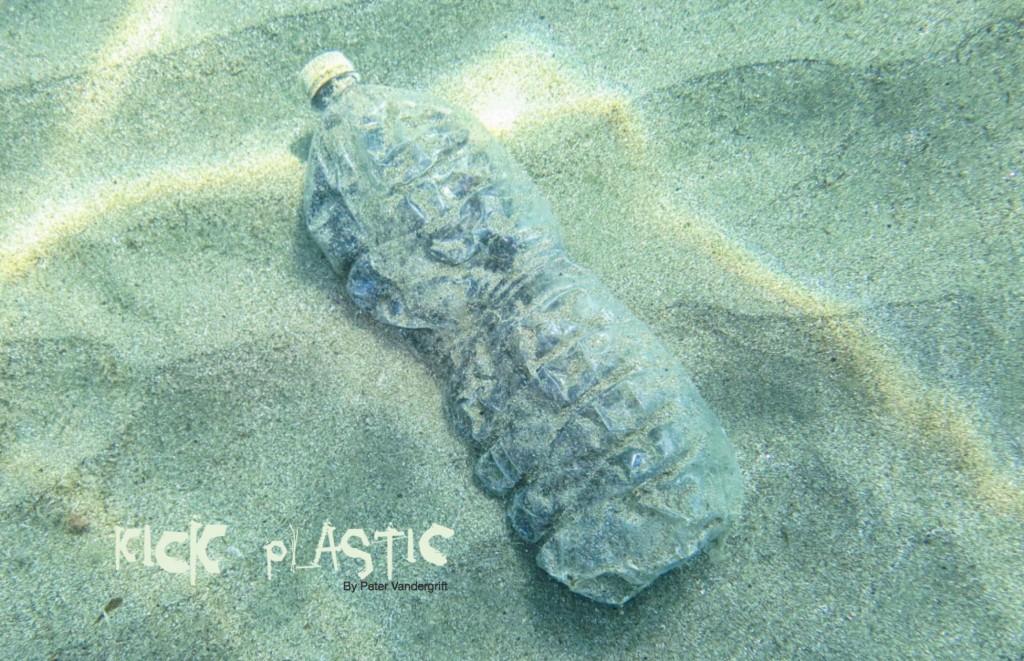kick-plastic
