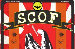 scof-1ere