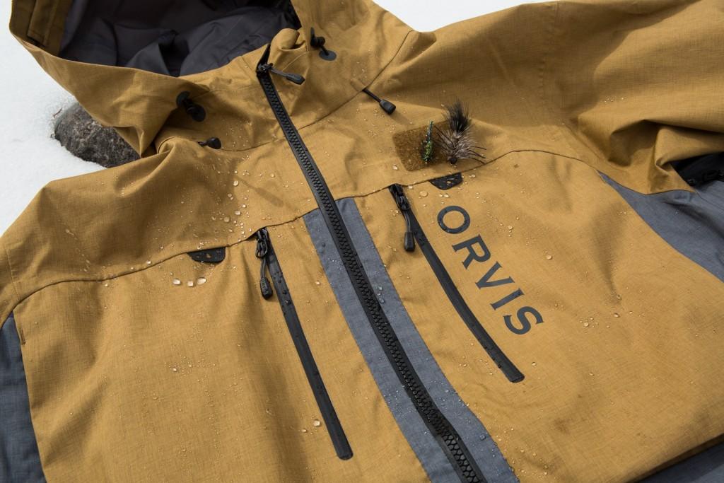 orvis-pro-wading-jacket-1-of-8