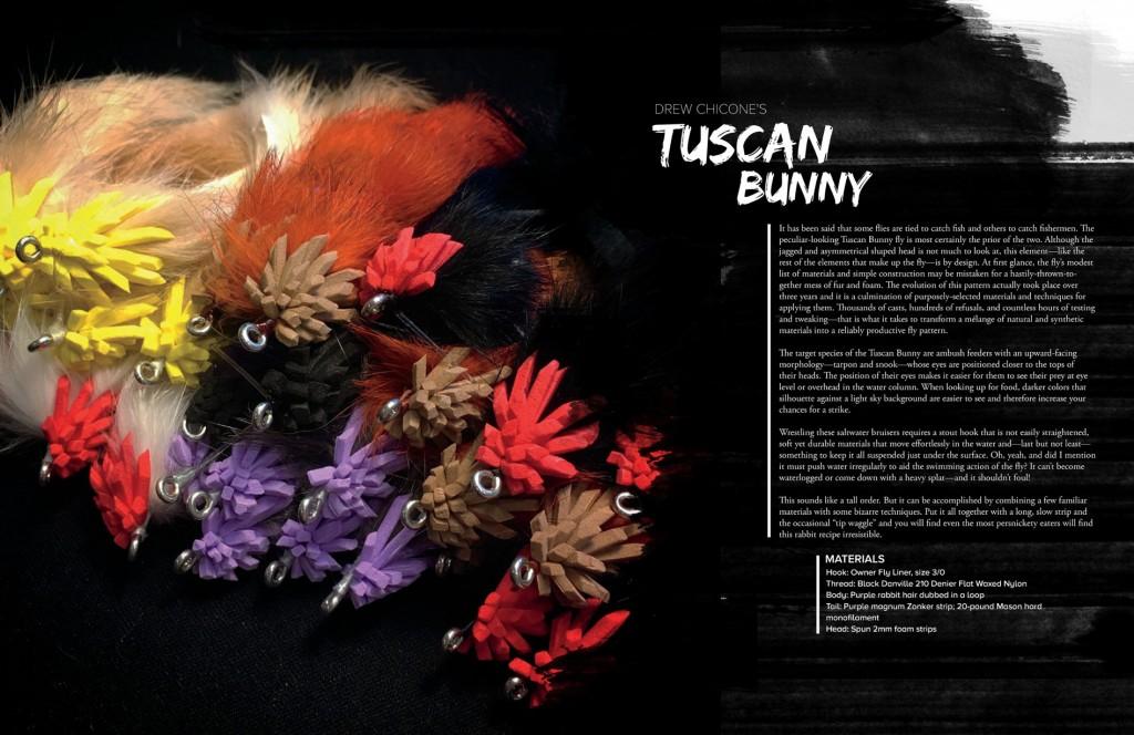 tuscan-bunny