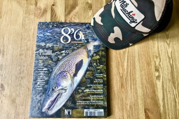 86-cover