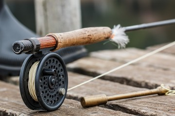 pêche-la-mouche-canne