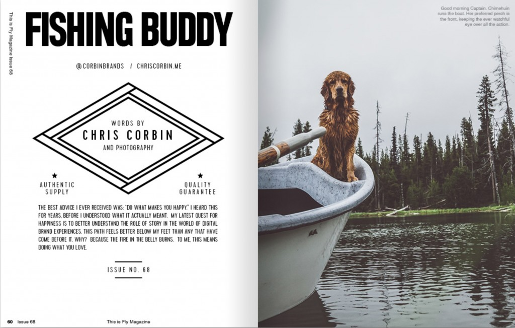 fishing-buddy