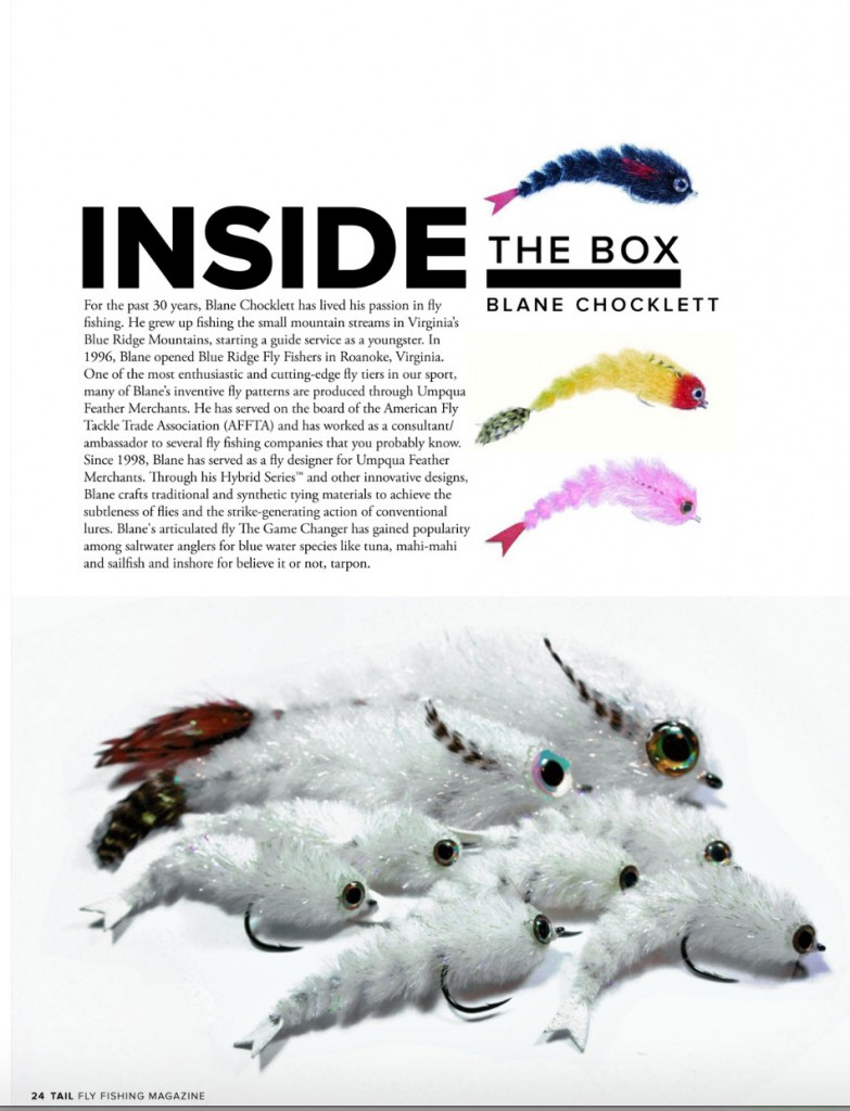 inside-box