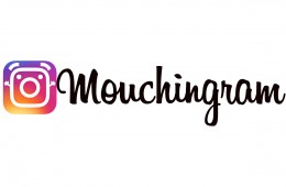 mouchingram