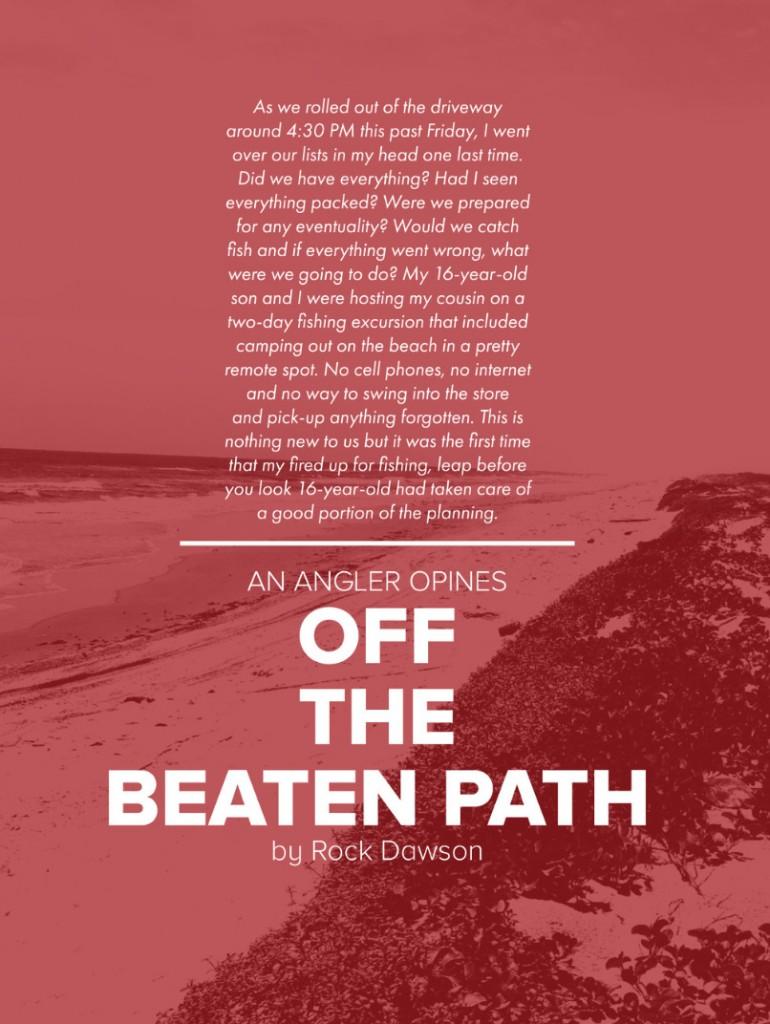 off-beaten-path