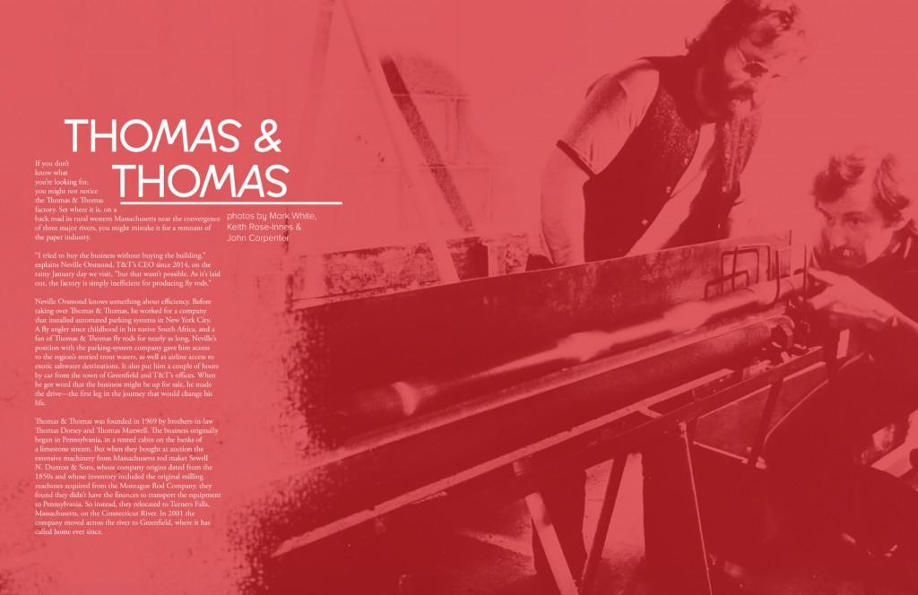 thomas-&-thomas