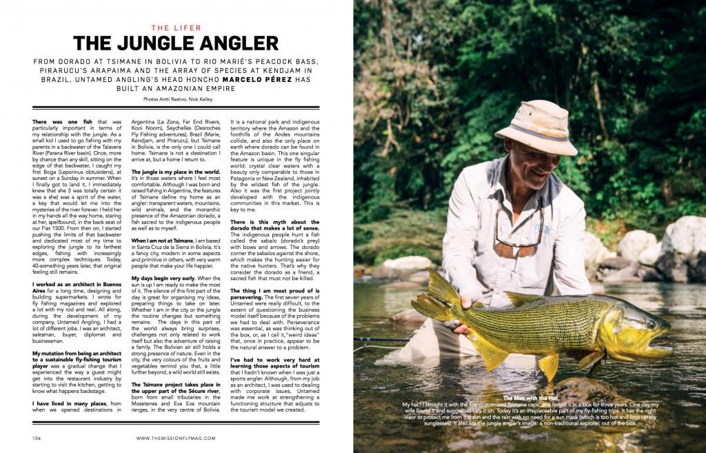 jungle-angler