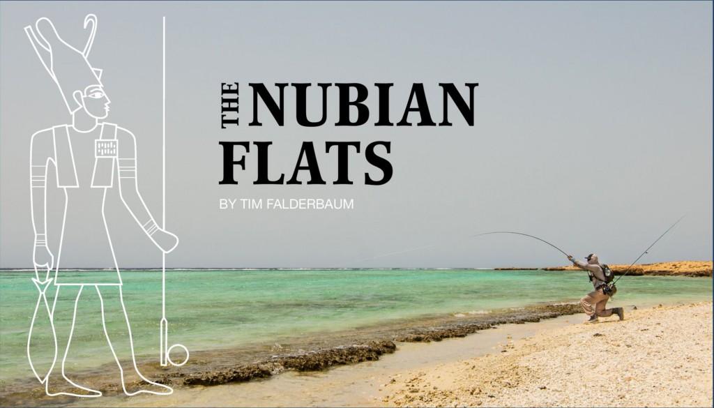 nubian-flats