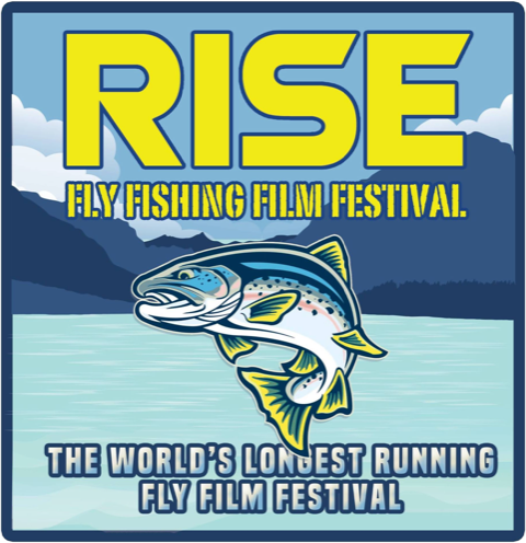 LOGO RISE 2019 transparent