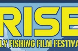 rise-festival-2019-france-suisse-belgique