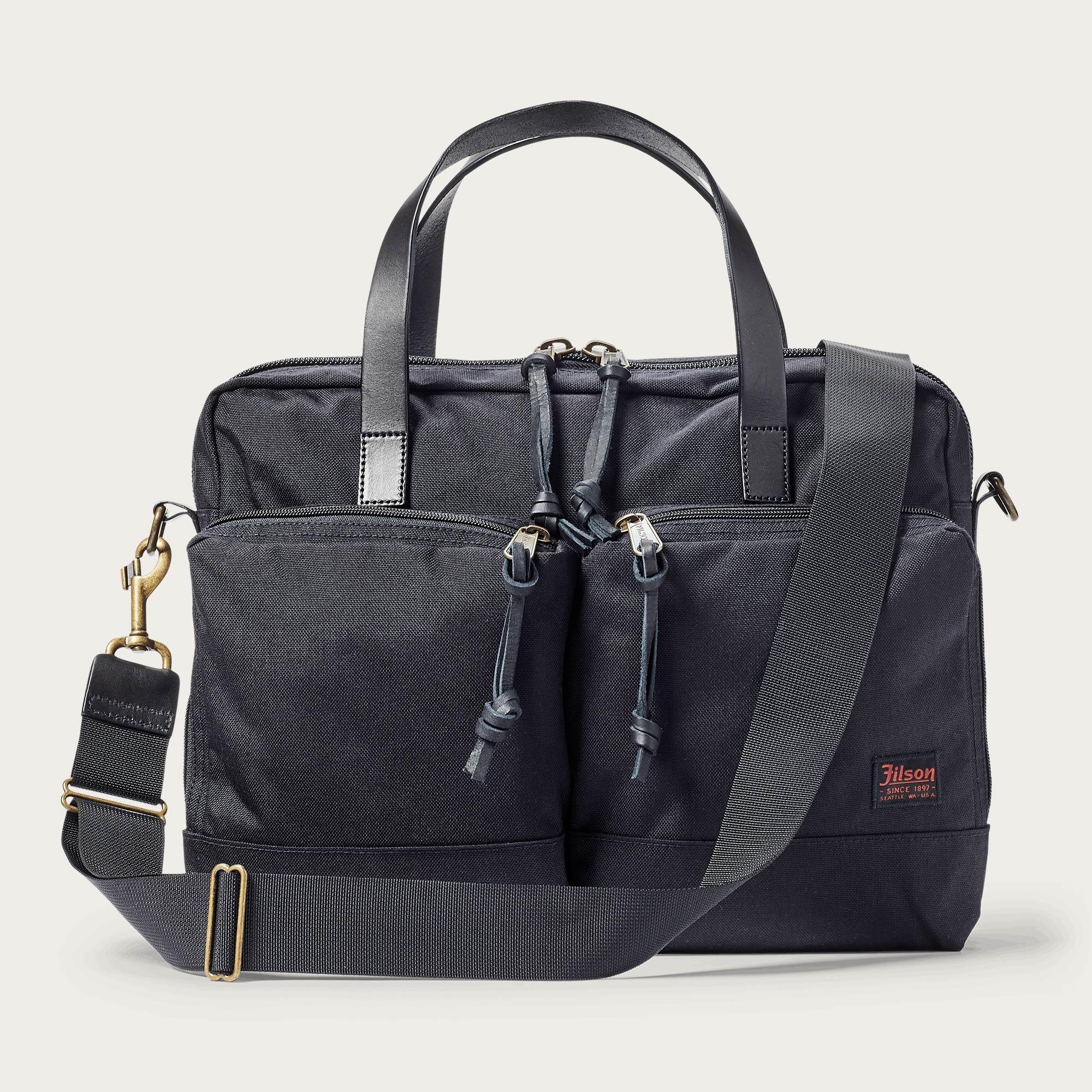 ballistic-nylon-dryden-briefcase-dark-navy-p41825-366308_image