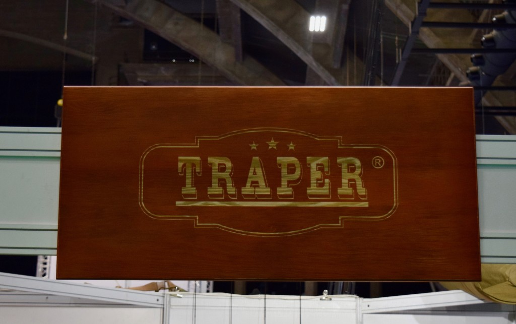 Traper 1sign