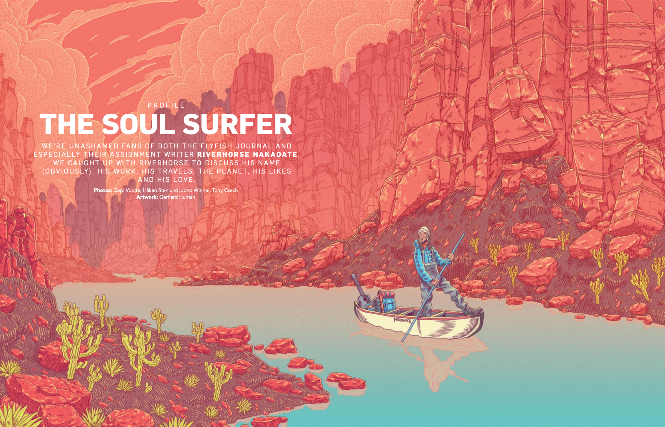 thesoulsurfer