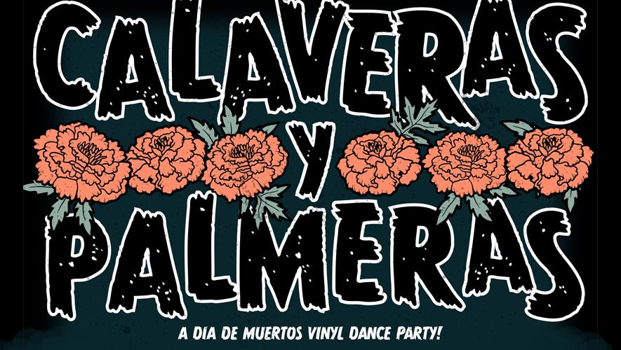 CalverasyPAlmera_HERO-1