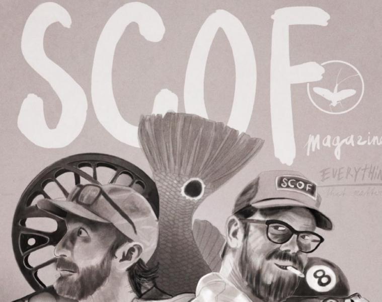 scof header