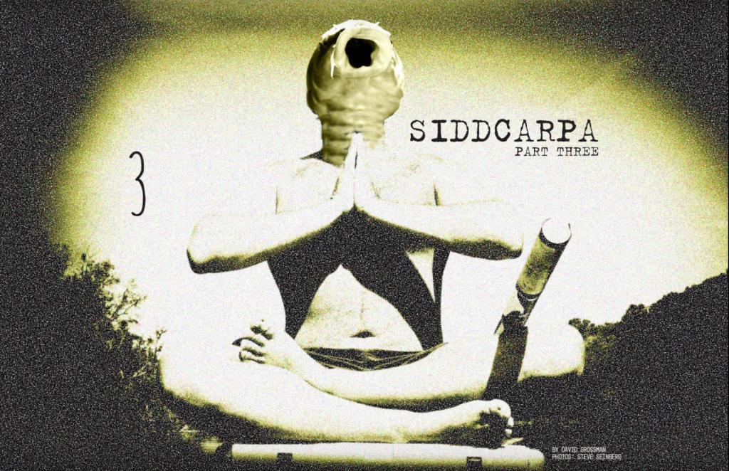 sidcarpa3