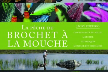 brochet-a-la-ligne-jacky-roehrig-1154x1536