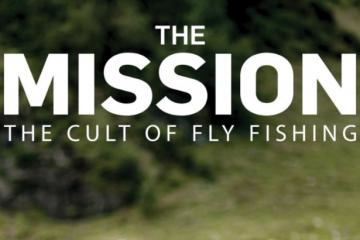 mission header