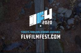 Capture d'écran 2020-10-03 à 10.29.42