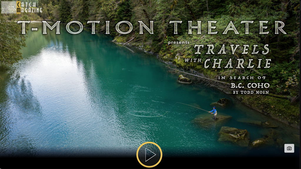 Capture d'écran 2020-12-07 à 18.17.20