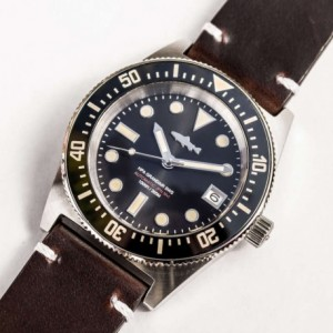 montre-hpa-grandair-sws-1