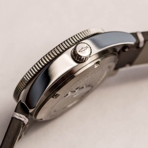 montre-hpa-grandair-sws-3