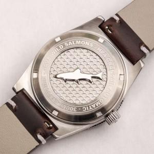 montre-hpa-grandair-sws-4