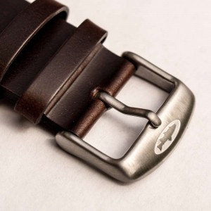 montre-hpa-grandair-sws-5