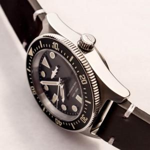montre-hpa-grandair-sws-6