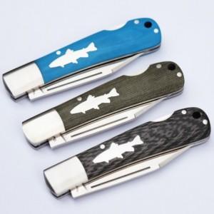 sws-knife-3