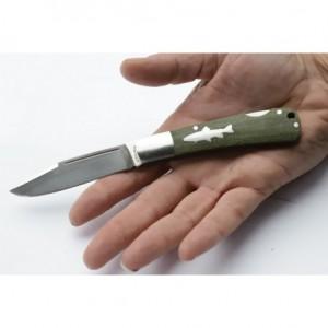 sws-knife-4